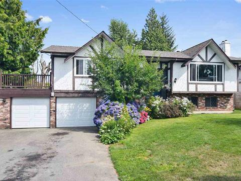 House for sale in Aldergrove Langley, Langley, Langley, 3036 266b Street, 262415374 | Realtylink.org