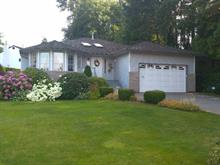House for sale in King George Corridor, Surrey, South Surrey White Rock, 15282 29 Avenue, 262411419 | Realtylink.org
