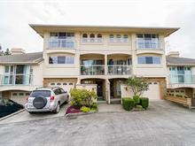 Townhouse for sale in Crescent Bch Ocean Pk., Surrey, South Surrey White Rock, 19 1767 130 Street, 262415246 | Realtylink.org