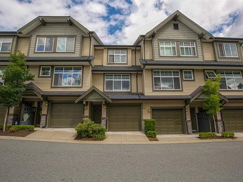 Townhouse for sale in Silver Valley, Maple Ridge, Maple Ridge, 76 13819 232 Street, 262415124 | Realtylink.org