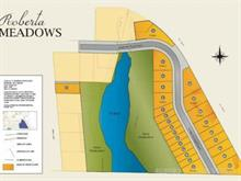 Lot for sale in Nanaimo, Langley, Lt 22 Roberta E Road, 459083 | Realtylink.org