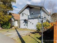 1/2 Duplex for sale in Courtenay, Maple Ridge, 190 Cliffe Ave, 459122 | Realtylink.org