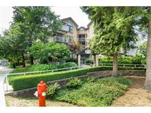 Apartment for sale in Langley City, Langley, Langley, 402 20288 54 Avenue, 262414937 | Realtylink.org