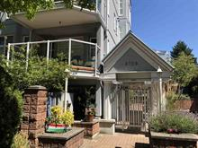 Apartment for sale in Marpole, Vancouver, Vancouver West, 202 8728 Sw Marine Drive, 262413107 | Realtylink.org