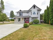 House for sale in Courtenay, Maple Ridge, 1028 26th Street, 457488 | Realtylink.org