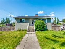 House for sale in West Central, Maple Ridge, Maple Ridge, 22213 122 Avenue, 262415239 | Realtylink.org