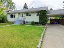 House for sale in Central, Prince George, PG City Central, 1445 Ewert Street, 262415147 | Realtylink.org