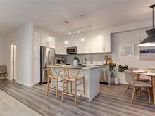 Apartment for sale in Willoughby Heights, Langley, Langley, 118 20356 72b Avenue, 262414611 | Realtylink.org