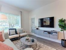 Apartment for sale in Willoughby Heights, Langley, Langley, 215 20356 72b Avenue, 262414606 | Realtylink.org