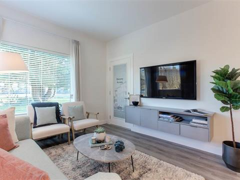 Apartment for sale in Willoughby Heights, Langley, Langley, 215 20356 72b Avenue, 262414606   Realtylink.org