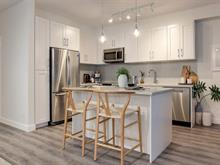 Apartment for sale in Willoughby Heights, Langley, Langley, 105 20356 72b Avenue, 262414604 | Realtylink.org