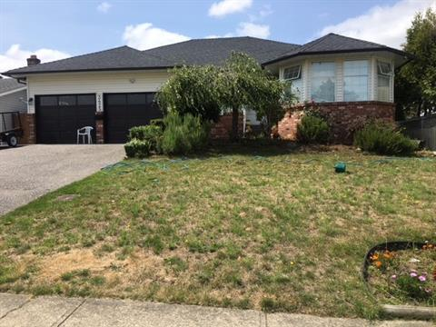 House for sale in Abbotsford West, Abbotsford, Abbotsford, 3425 Merrit Street, 262414751   Realtylink.org