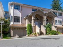 Townhouse for sale in Mission BC, Mission, Mission, 45 32339 7th Avenue, 262414911 | Realtylink.org