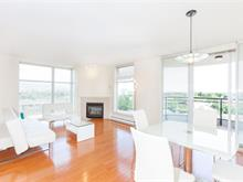Apartment for sale in Brighouse South, Richmond, Richmond, 1202 8460 Granville Avenue, 262414564 | Realtylink.org