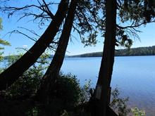 Recreational Property for sale in Lac la Hache, Lac La Hache, 100 Mile House, Block B Murphy Lake, 262348363 | Realtylink.org