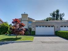 Townhouse for sale in Abbotsford West, Abbotsford, Abbotsford, 21 31450 Spur Avenue, 262415228 | Realtylink.org