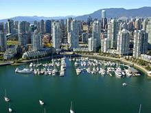Other Property for sale in Yaletown, Vancouver, Vancouver West, A12 1088 Marinaside Crescent, 262405781 | Realtylink.org