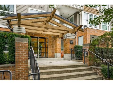 Apartment for sale in Collingwood VE, Vancouver, Vancouver East, 315 3551 Foster Avenue, 262414600 | Realtylink.org