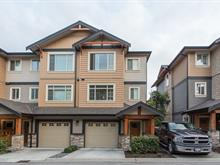 Townhouse for sale in Cottonwood MR, Maple Ridge, Maple Ridge, 73 11305 240 Street, 262415479 | Realtylink.org