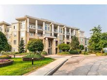 Apartment for sale in Grandview Surrey, Surrey, South Surrey White Rock, 101 15428 31 Avenue, 262383129 | Realtylink.org