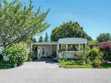 Manufactured Home for sale in East Newton, Surrey, Surrey, 95 7790 King George Boulevard, 262415133 | Realtylink.org