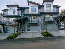 Townhouse for sale in Chilliwack Mountain, Chilliwack, Chilliwack, 25 43680 Chilliwack Mountain Road, 262415077 | Realtylink.org