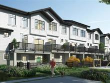 Townhouse for sale in Grandview Surrey, Surrey, South Surrey White Rock, 3 16467 23a Avenue, 262415444   Realtylink.org