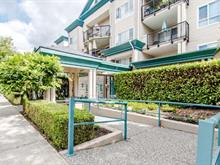 Apartment for sale in Langley City, Langley, Langley, 309 20727 Douglas Crescent, 262415278 | Realtylink.org