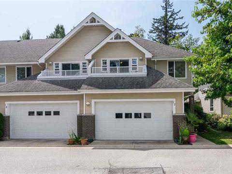 Townhouse for sale in Panorama Ridge, Surrey, Surrey, 17 13918 58 Avenue, 262415416 | Realtylink.org