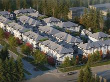 Townhouse for sale in Grandview Surrey, Surrey, South Surrey White Rock, 59 16437 23a Avenue, 262415443   Realtylink.org
