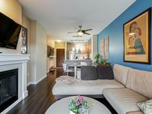 Apartment for sale in New Horizons, Coquitlam, Coquitlam, 402 1150 Kensal Place, 262415429 | Realtylink.org