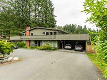 Townhouse for sale in Glenmore, West Vancouver, West Vancouver, 66 Morven Drive, 262415455 | Realtylink.org