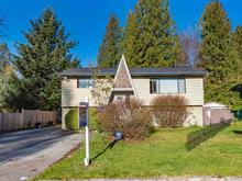 House for sale in Northwest Maple Ridge, Maple Ridge, Maple Ridge, 20943 Tanner Place, 262414940 | Realtylink.org