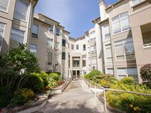 Apartment for sale in Tsawwassen East, Delta, Tsawwassen, 305n 1100 56 Street, 262415396 | Realtylink.org