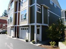 Apartment for sale in Nanaimo, Prince Rupert, 6057 Doumont Road, 459151   Realtylink.org