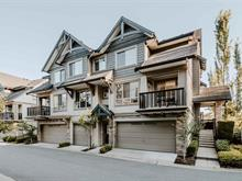 Townhouse for sale in Westwood Plateau, Coquitlam, Coquitlam, 2 3065 Dayanee Springs Boulevard, 262414616 | Realtylink.org
