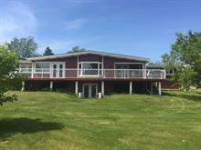 House for sale in Lakeshore, Charlie Lake, Fort St. John, 12897 275 Road, 262414746 | Realtylink.org