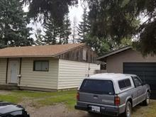 House for sale in Quesnel - Town, Quesnel, Quesnel, 594 Winder Street, 262407816   Realtylink.org