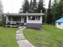 House for sale in Nukko Lake, PG Rural North, 16290 Nukko Lake Road, 262414860 | Realtylink.org