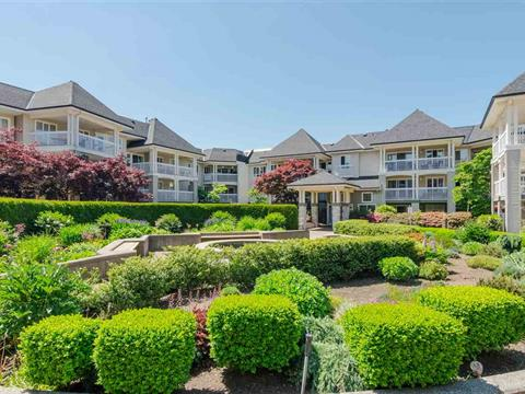 Apartment for sale in Murrayville, Langley, Langley, 239 22020 49 Avenue, 262395050 | Realtylink.org