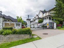 Townhouse for sale in Westwood Plateau, Coquitlam, Coquitlam, 11 1506 Eagle Mountain Drive, 262411945 | Realtylink.org
