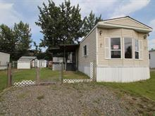 Manufactured Home for sale in 103 Mile House, 100 Mile House, 43 5506 Park Drive, 262413227 | Realtylink.org