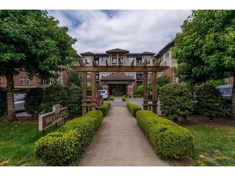 Apartment for sale in Chilliwack W Young-Well, Chilliwack, Chilliwack, 401 8955 Edward Street, 262414256 | Realtylink.org