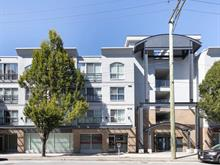Apartment for sale in Fairview VW, Vancouver, Vancouver West, 216 511 W 7th Avenue, 262414973 | Realtylink.org