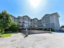 Apartment for sale in Central Abbotsford, Abbotsford, Abbotsford, 403 33255 Old Yale Road, 262414959   Realtylink.org