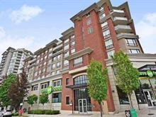 Apartment for sale in Knight, Vancouver, Vancouver East, 303 4028 Knight Street, 262413727 | Realtylink.org