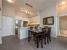 Apartment for sale in Scottsdale, Delta, N. Delta, 301 11967 80 Avenue, 262415003 | Realtylink.org