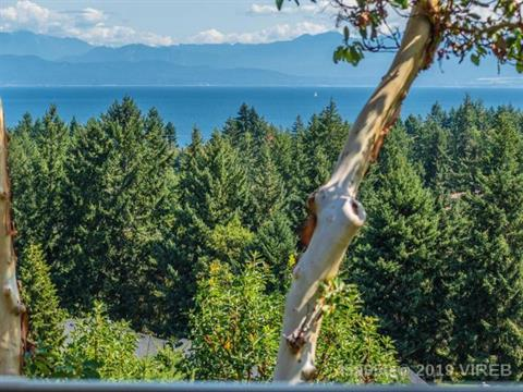 Apartment for sale in Nanoose Bay, Fairwinds, 2418 Greenridge Cres, 459050 | Realtylink.org