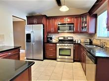 House for sale in Mission BC, Mission, Mission, 8071 Cade Barr Street, 262414803 | Realtylink.org