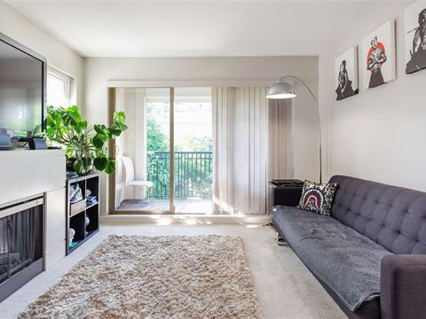 Apartment for sale in Brentwood Park, Burnaby, Burnaby North, 418 2088 Beta Avenue, 262414988 | Realtylink.org